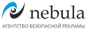 Nebula.ru